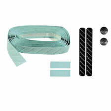 Bianchi Bar Tape (Cork Type) available in 6 Colours