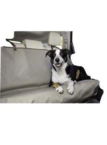 Solvit Waterproof Pet's Seat Covers New ( Whithout Box)