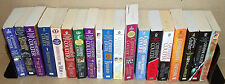 19 BOOKS BY CATHERINE COULTER BORN TO BE WILD MOONSPUN MAGIC THE DUKE THE OFFER