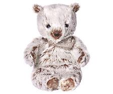 Maileg Mellow - Adorabilmente Morbido Danish Peluche Orso Polare - Piccolo 25cm