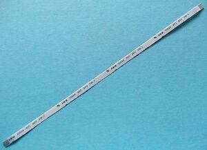 ASUS Vivobook X540S - X540SA series Cavo cavetto flat per Touchpad ribbon cable