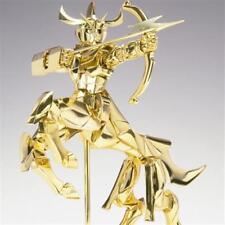 SAINT SEIYA CLOTH MYTH SAGITTARIUS GOLD FIGURE ES AQ988