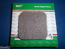 NEW REPLAC STIHL AIR FILTER FITS FS80 FS85 BG75 HS80 41371242800 14076 BTT