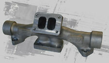 Fits Cummins ISX 99-11 Exhaust Manifold Big Boss Manifold Semi Truck