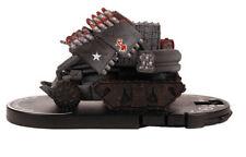 Mechwarrior #127 Go-cho Dmitri Sorkin - JESII Missile