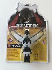 Lego Ninjago Garmadon I 111901