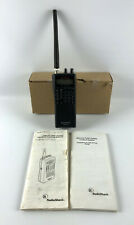 Radio Shack PRO-94 1000 Channel Handheld Trunking Scanner
