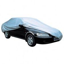 Bache Housse De Protection Auto Interieur Exterieur Taille S