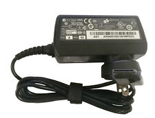 Original 18W  AC Adappter Charger For ASUS Transformer Pad TF300T TF700T TF201
