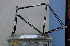 Vintage Rennrad Rahmen LOOK Carbo Composite KG66 KG 66 frame cadre RH58