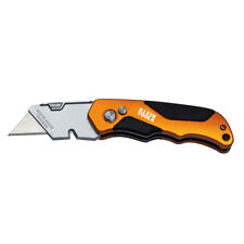 Klein Tools 44131 Folding Utility Knife