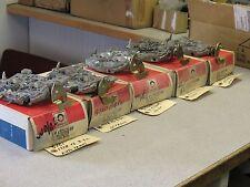 NOS Rebuilders Lot of Rochester Dual Jet Throttle Plates 1 #17062190
