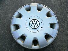 Original 15 Zoll  VW Golf / Passat / Touran Radkappe Radzierblende   1T0 601 147