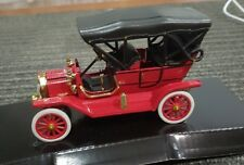 NewRay 1:32 Scale Diecast Classic Collection Ford Model T