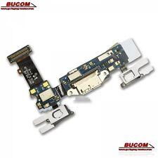 Strom Buchse für Samsung Galaxy S5 G900T Lade Flex Kabel Connector Platine Mikro