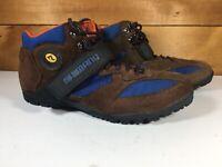 Shimano MTB Mountain Multisport Bike Hiking Shoes EU Size 42