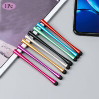 Leather Case For Pencil Touch Screen Pen Cover Tablet Pencil Holder ProtectiveES