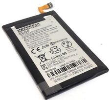 Motorola Battery ED30 2070mAh For Moto G 1ST & 2ND Generation
