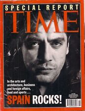 TIME-mar 8,2004-SPAIN ROCKS.