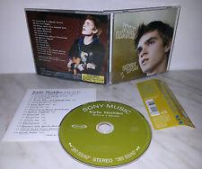 CD KYLE RIABKO - BEFORE I SPEACK - JAPAN SICP-861 - PROMO