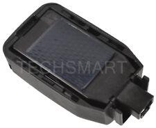 Rain Sensor TechSmart B70001 fits 07-09 Lexus ES350