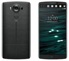 LG V10 H900 - 64GB - Space Black (AT&T) GSM Unlocked Smartphone