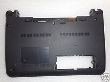 Genuine Original Dell Inspiron Mini 10 Botton Base SE-C03 P/N X732R 0X732R