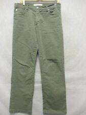 A7934 Vitamina Green Deluxe Edition High Grade Pants Women 32x28