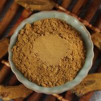 Polygonum cuspidatum Knotweed Root Powder 100% Pure Hu Zhang Powder 250g