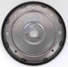 B&M automotive - BM 50246 | Flexplate - 157 Tooth - Steel - Internal Balance - C
