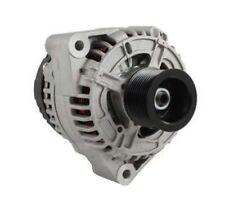 New 150 Amp Alternator For Case / New Holland T7030 T7040 T7050 T7060 T7070