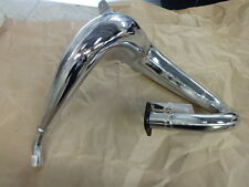 YAMAHA BLASTER 200 1988-2006    FMF FATTY HEADER PIPE EXHAUST             020143