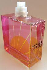 2012 Paul Smith SUNSHINE For Women 100ml Eau De Toilette Spray - New & UNBOXED