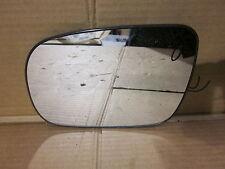 VENTURE MONTANA SILHOUETTE 99-03 POWER MIRROR GLASS DRIVER LH NON OE HEATED