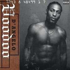 R&B, Soul Vinyl-Schallplatten (2000-2009) mit Pop