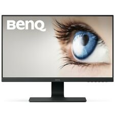 BenQ GL2580HM 24,5 Zoll Full HD LED Monitor 2x1W HDMI