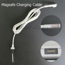 45W 60W 85W AC Power Adapter Repair DC Cord Cable L For Macbook Magsafe1
