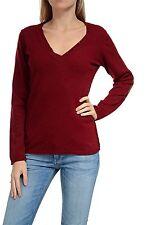 Marc O'Polo Damen-Pullover & -Strickware ohne Muster