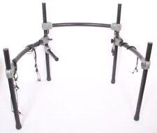 Recambios y accesorios Roland para instrumentos de percusión y baterías