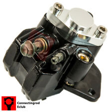 Rear Brake Caliper For YAMAHA ATV 1990 Banshee 350 Warrior 350 YFZ450 2004