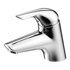 Ideal Standard Ceraplan B7888AA single lever bath mixer tap with chrome finish