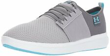 Under Armour Men's Charged 24/7 NU Shoes, 6 Colors