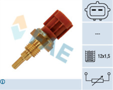 Coolant Temp Sensor 33475 for SUZUKI SWIFT IV 1.2 4x4 1.6 V 1.0 SHVS AllGrip HQ