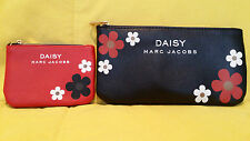 Marc Jacobs Daisy Cosmetic Bag (One Set)