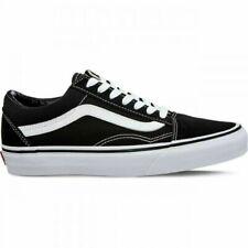 vans scarpe offerte