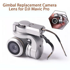 DJI Mavic Pro Gimbal Camera Lens Professional 4K Replacement Drone Parts FPV AU!