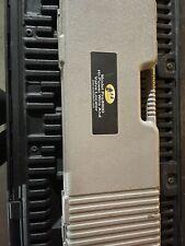 Armadatech Underground Cable Locator Pro800d Transmitter