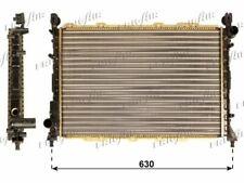 Radiateur ALFA 145 - 146 BZ