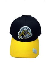 Hamilton Tiger Cats Ball Cap
