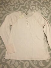 LUCKY BRAND THERMOTOP SIZE XL